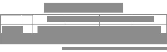 crossline-leggings-sizing-chart.png