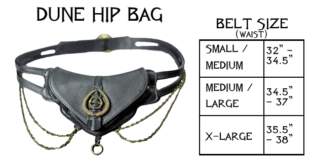 dune-hip-bag-sizing.png
