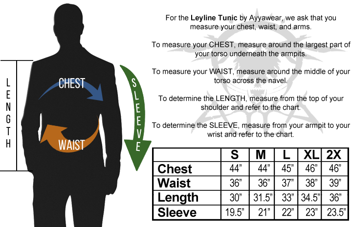 leyline-tunic-sizing.png