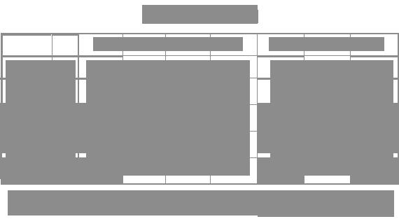 merc-5-shirt-sizing.png