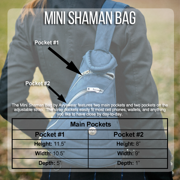 mini-shaman-bag-1.png
