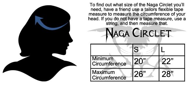 naga-circlet-chart.jpg