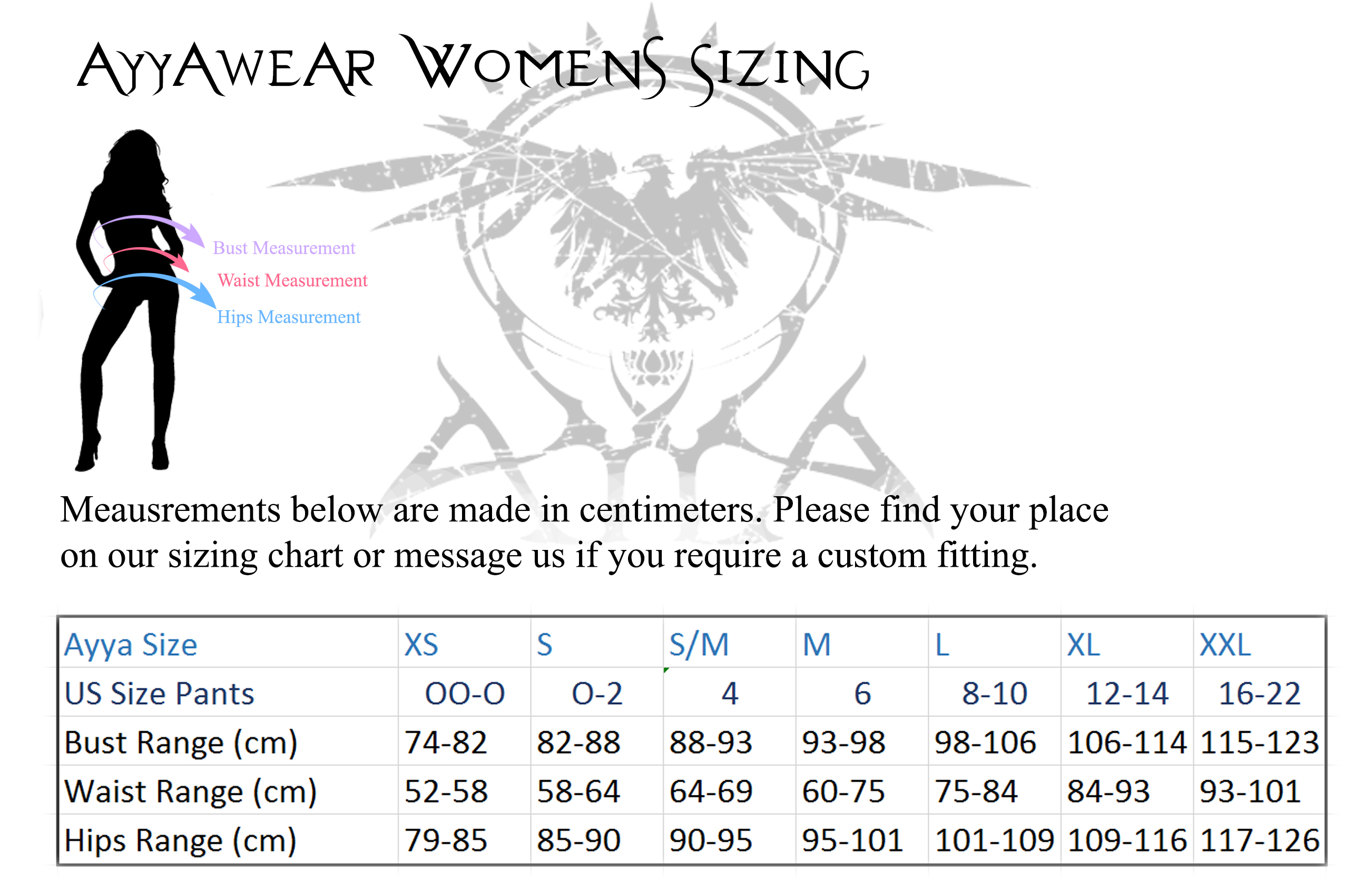 new-womens-sizing-chart.jpg