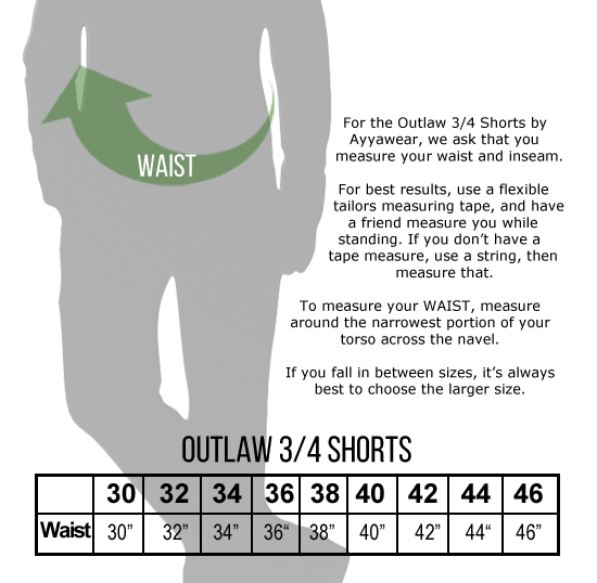 outlaw-shorts-sizing.png