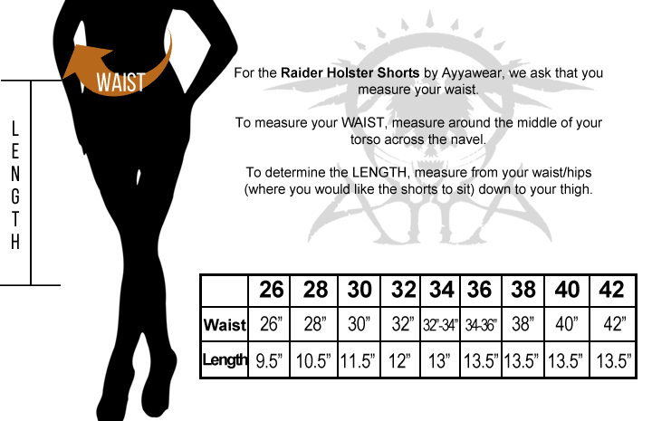 raider-holster-shorts-sizing.png