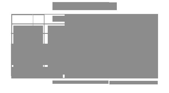 samurai-jacket-sizing.png
