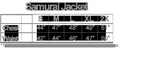 samurai-jacket.png