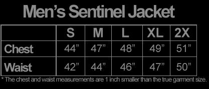 sentinel-jacket.png