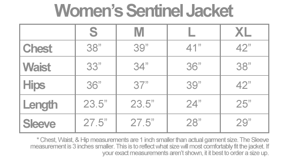 womens-sentinel-jacket-sizing.png